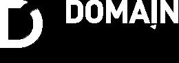 Domain Devils Logo